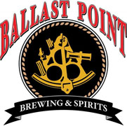 Ballast-Point-Brewing-Logo1