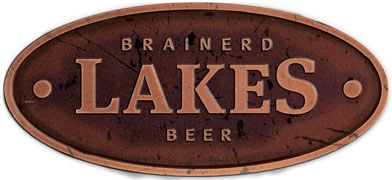 Brainerd-Lakes-Beer-logo