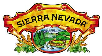 Sierra-Nevada-Logo